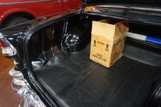 1955 Chevrolet BelAir Blanchard, Oklahoma 27