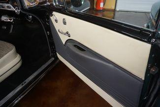 1955 Chevrolet BelAir Blanchard, Oklahoma 28