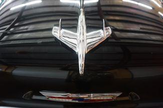1955 Chevrolet BelAir Blanchard, Oklahoma 3