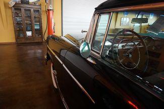1955 Chevrolet BelAir Blanchard, Oklahoma 14