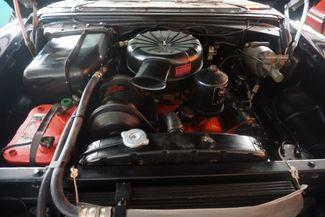 1955 Chevrolet BelAir Blanchard, Oklahoma 30