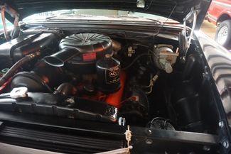 1955 Chevrolet BelAir Blanchard, Oklahoma 34