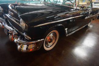 1955 Chevrolet BelAir Blanchard, Oklahoma 15