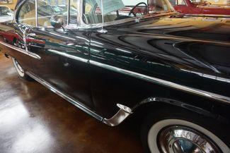 1955 Chevrolet BelAir Blanchard, Oklahoma 5