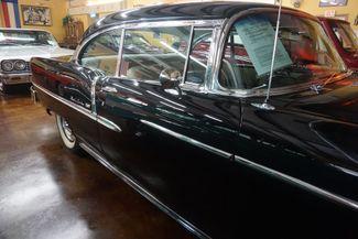 1955 Chevrolet BelAir Blanchard, Oklahoma 6