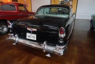 1955 Chevrolet BelAir Blanchard, Oklahoma 8
