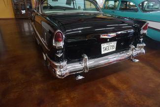 1955 Chevrolet BelAir Blanchard, Oklahoma 10