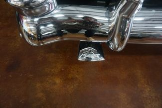 1955 Chevrolet BelAir Blanchard, Oklahoma 11