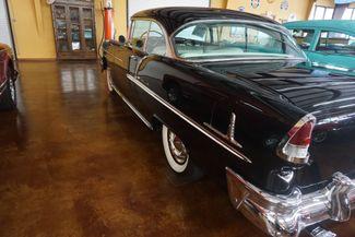 1955 Chevrolet BelAir Blanchard, Oklahoma 12
