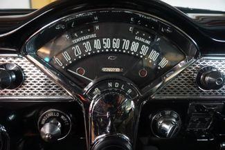 1955 Chevrolet BelAir Blanchard, Oklahoma 16