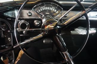 1955 Chevrolet BelAir Blanchard, Oklahoma 17