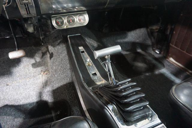 1955 Chevrolet BelAir 2 door post Blanchard, Oklahoma 14