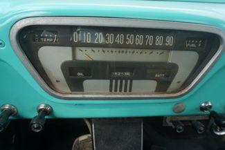 1955 Ford F100 Blanchard, Oklahoma 16