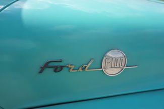 1955 Ford F100 Blanchard, Oklahoma 11