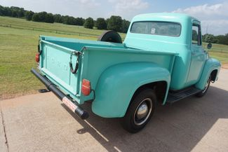 1955 Ford F100 Blanchard, Oklahoma 7