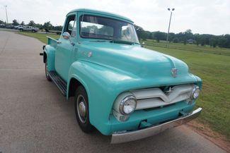1955 Ford F100 Blanchard, Oklahoma 4