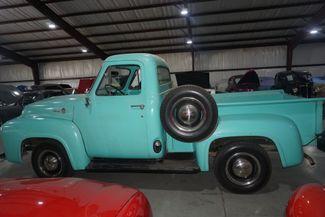 1955 Ford F100 Blanchard, Oklahoma 1