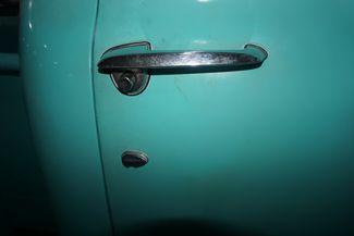 1955 Ford F100 Blanchard, Oklahoma 10