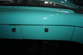 1955 Ford F100 Blanchard, Oklahoma 19