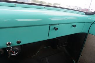 1955 Ford F100 Blanchard, Oklahoma 18