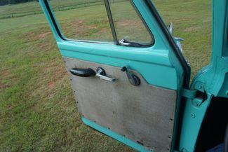 1955 Ford F100 Blanchard, Oklahoma 12