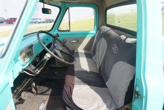 1955 Ford F100 Blanchard, Oklahoma 14