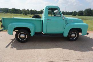 1955 Ford F100 Blanchard, Oklahoma