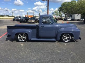 1955 Ford F100 in Boerne, Texas 78006
