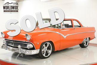 1955 Ford FAIRLANE in Denver CO