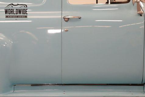 1955 Ford PANEL EXTREMELY RARE. V8! RESTORED. COLLECTOR GRADE. | Denver, CO | Worldwide Vintage Autos in Denver, CO