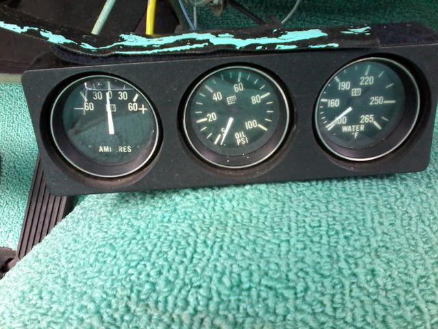 1955 Ford Thunderbird Convertible Boerne, Texas 26