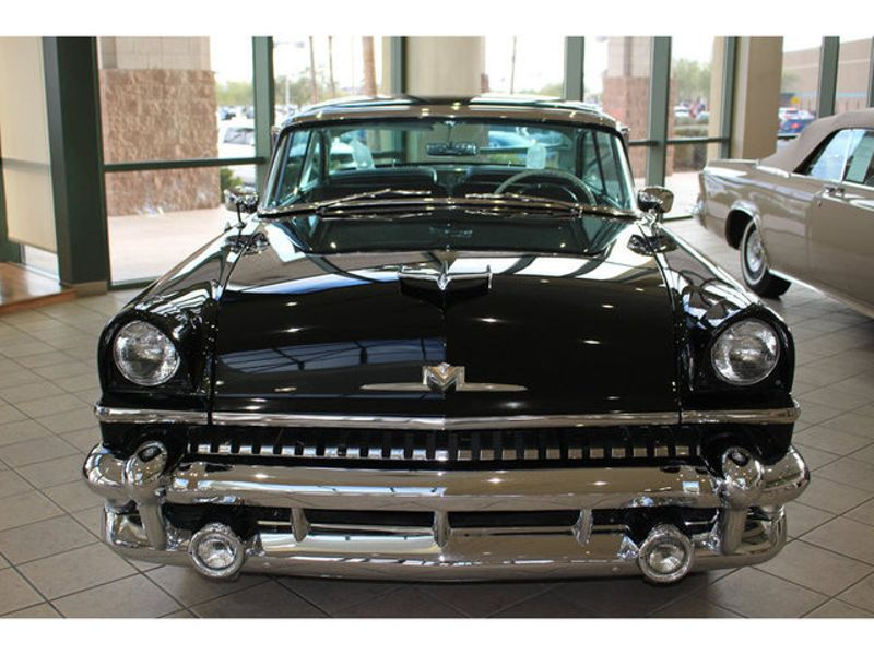 1955 Mercury Montclair   in Las Vegas, NV