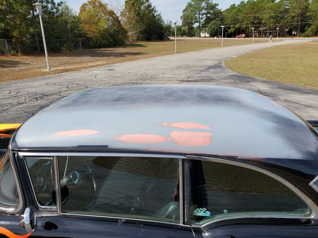 1955 Oldsmobile Holiday 88 Coupe in Hope Mills, NC 28348