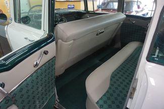 1955 Pontiac Chieftain Blanchard, Oklahoma 10