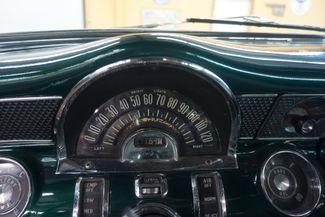 1955 Pontiac Chieftain Blanchard, Oklahoma 13