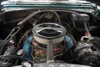 1955 Pontiac Chieftain Blanchard, Oklahoma 18