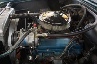1955 Pontiac Chieftain Blanchard, Oklahoma 19