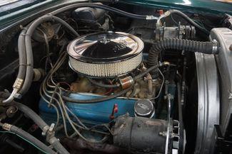 1955 Pontiac Chieftain Blanchard, Oklahoma 20