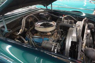 1955 Pontiac Chieftain Blanchard, Oklahoma 21
