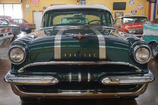 1955 Pontiac Chieftain Blanchard, Oklahoma 7