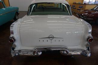 1955 Pontiac Chieftain Blanchard, Oklahoma 3