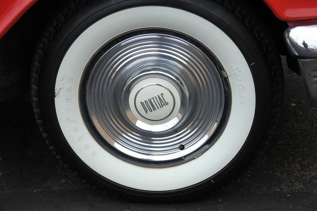 1955 Pontiac Star Chief in Phoenix Az., AZ 85027