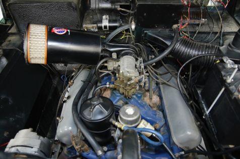 1955 Studebaker PICKUP RESTORED! V8! VERY RARE E7! OVERDRIVE! DISC | Denver, CO | Worldwide Vintage Autos in Denver, CO