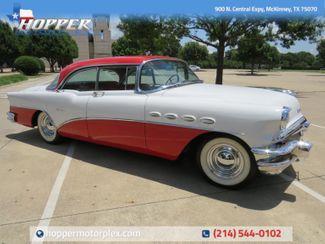 1956 Buick Roadmaster in McKinney, Texas 75070
