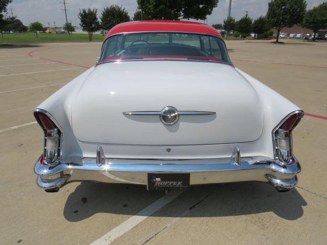 1956 Buick Super Riviera in McKinney, Texas 75070