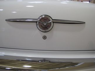 1956 Buick Special CONVERTIBLE  in Las Vegas, NV