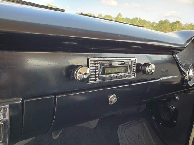 1956 Chevrolet 210 Sedan in Hope Mills, NC 28348