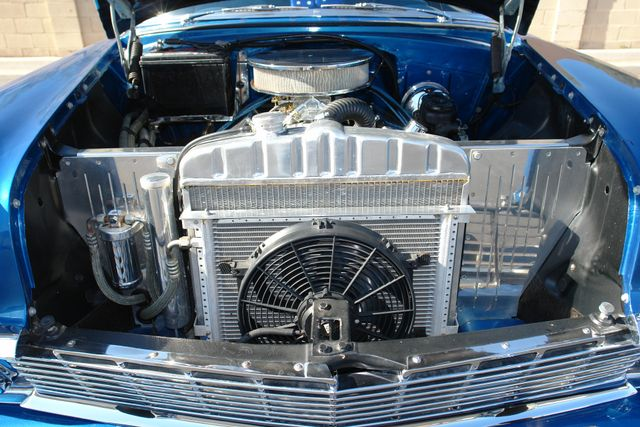 1956 Chevrolet 210 Phoenix, AZ 16