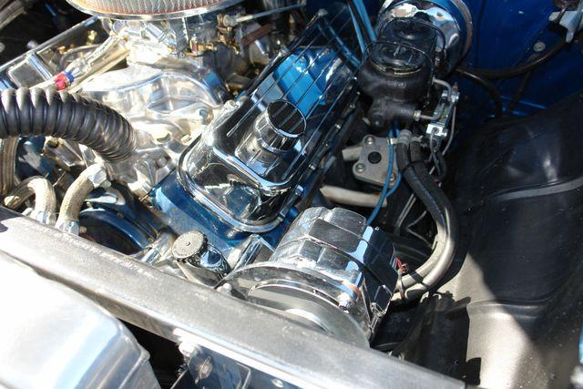 1956 Chevrolet 210 Phoenix, AZ 18