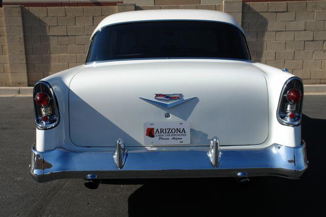 1956 Chevrolet 210 Phoenix, AZ 19